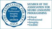 neuroligvistiskpsykologi3